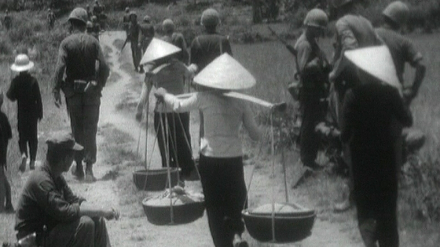 Vietnam [RTS]