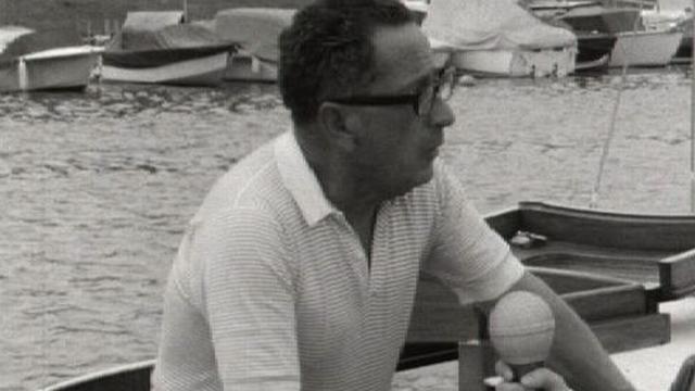 La recette du Bol d'Or 1965. [RTS]