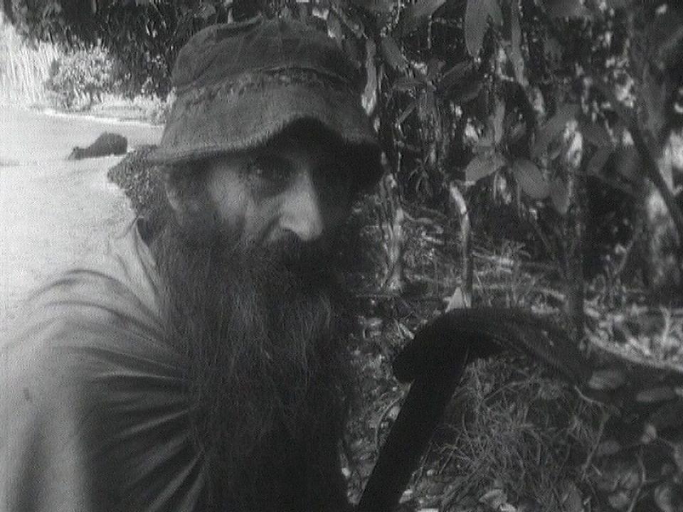 Robinson 1967 [RTS]