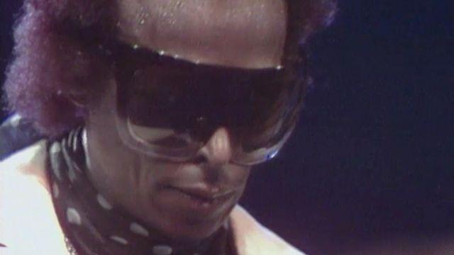 Miles Davis [RTS]
