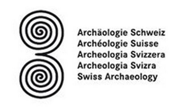 Vignette archéologie suisse [archaeologie-schweiz.ch]
