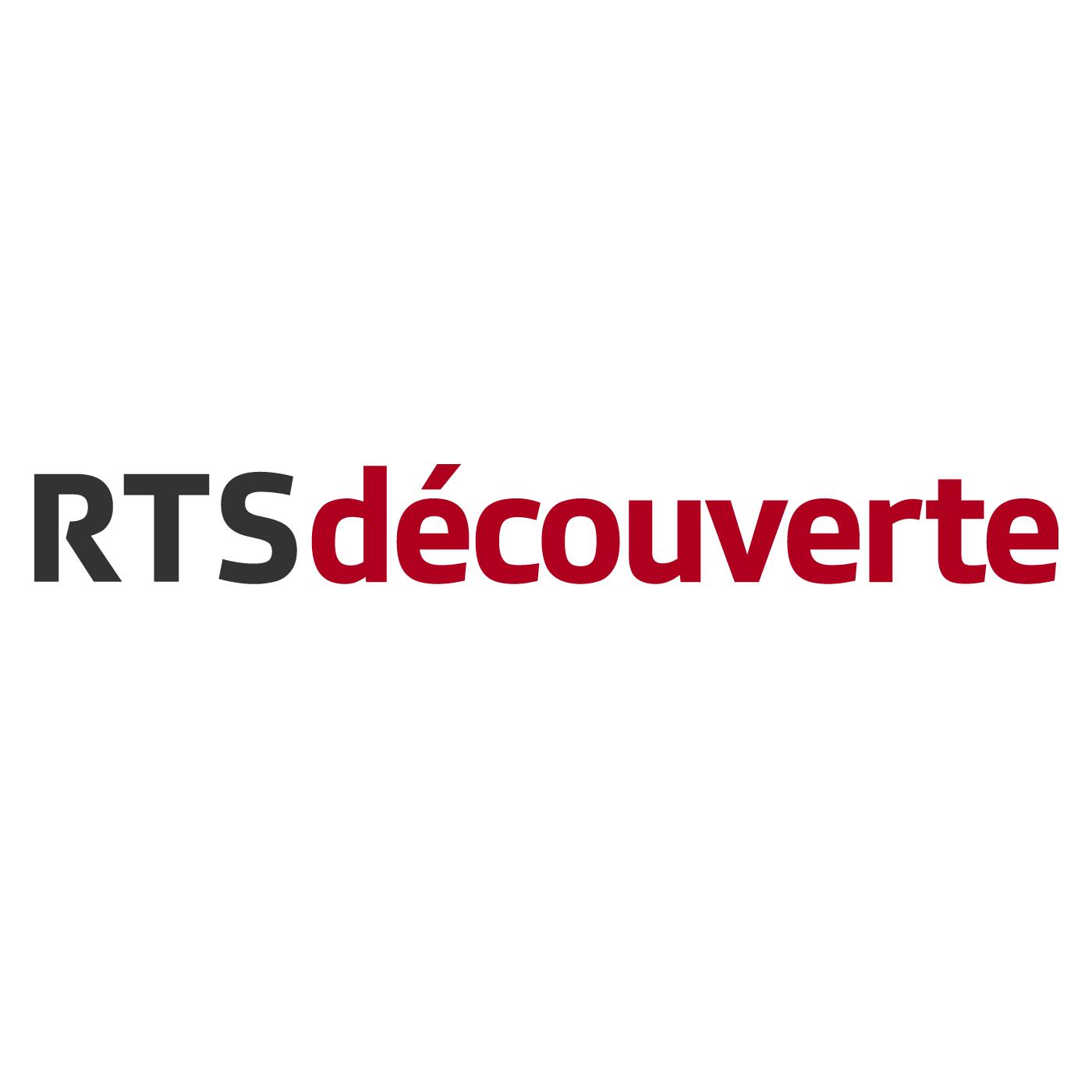 RTSdécouverte - RTS