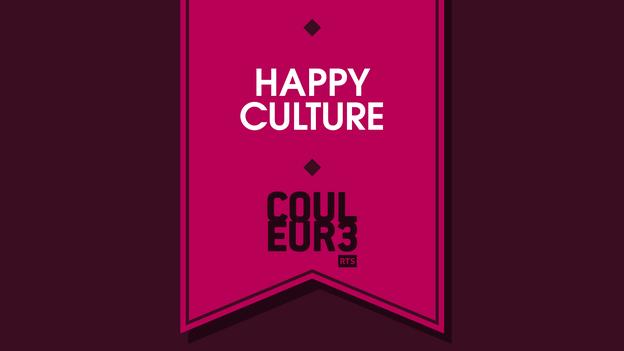 Happy Culture - Tel maître, tel animal