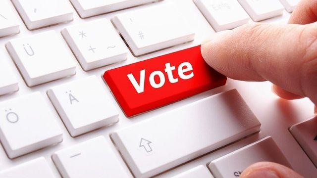 Le vote électronique, visant à mobiliser l'électorat suite à l'ouragan, est toutefois contesté. [gunnar3000 - Fotolia]