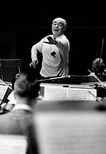 Concerto d'orchestre