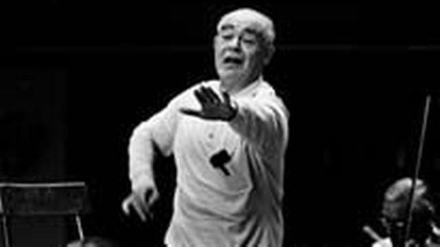 Paul Klecki (1965). [Erling Mandelmann - CC-BY-SA]