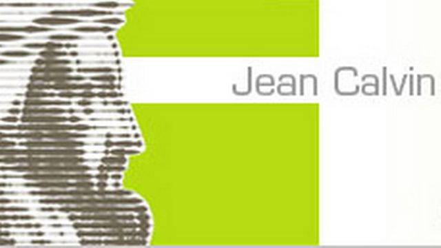Le portail international du Réformateur genevois Jean Calvin.