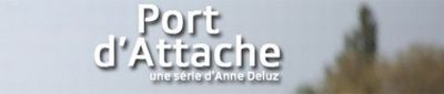 Port d'attache [DR]