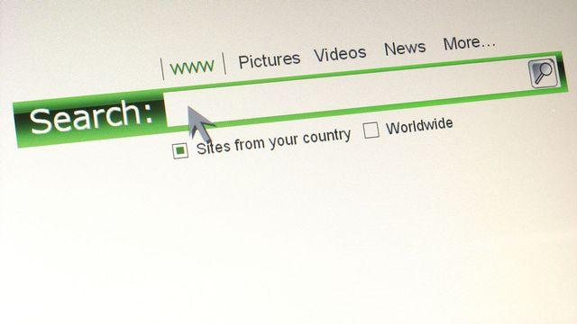 Il est impossible de naviguer sur internet sans laisser de traces. [Toby Lord - Fotolia]