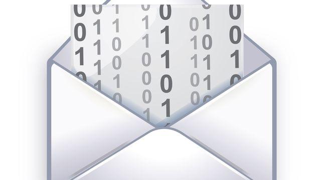 Comment protéger ses données sans paraître suspect? [fkprojects  - Fotolia]