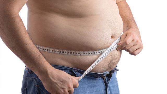 L'Obésité, un nouveau défi pour la recherche médicale. [Fotolia]