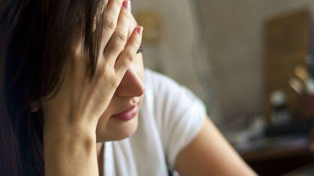 Du nouveau sur la schizophrénie