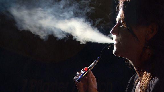 Cigarettes électroniques: il est urgent d'attendre