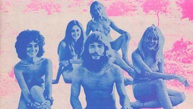 Histoire du mouvement hippie - Page 3 5303768