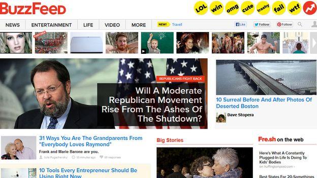 Buzzfeed meilleurs sites de rencontres
