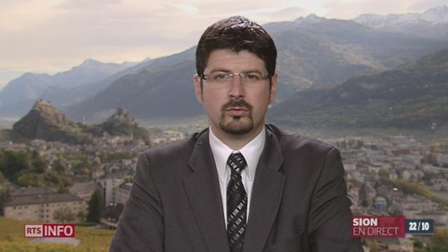 L'initiative UDC pour les familles plairait à une majorité de Suisses [RTS]