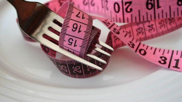 Environ un tiers de la population suisse souffre d'un excès de poids. paul heasman Fotolia [paul heasman - Fotolia]