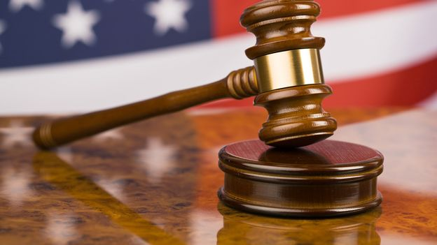 USA: réforme de la justice envisagée - Radio - Play RTS