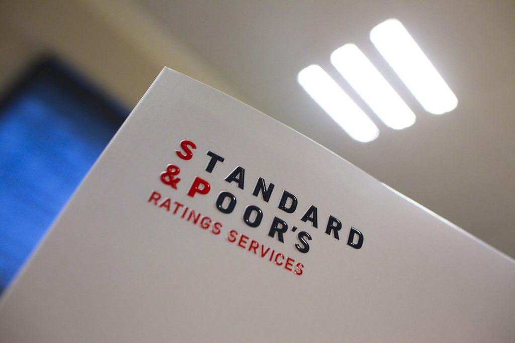 Le gouvernement am ricain porte plainte contre standard - Porter plainte contre agence immobiliere ...