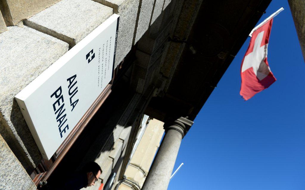 Enqu te en suisse sur le directeur de la chambre de for Chambre de commerce suisse