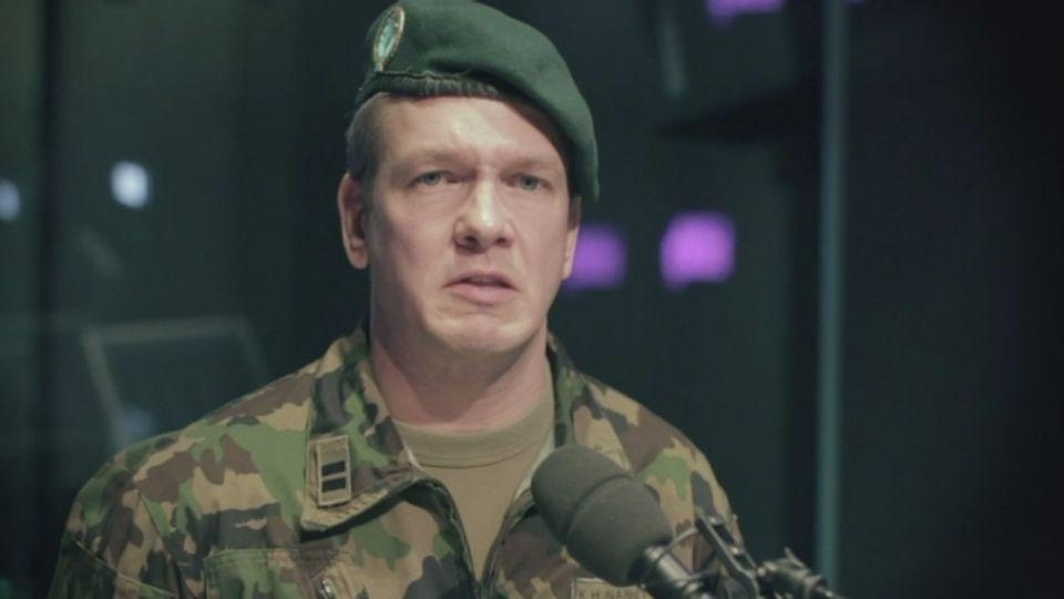 L'armée suisse va fermer plusieurs places d'armes [RTS]