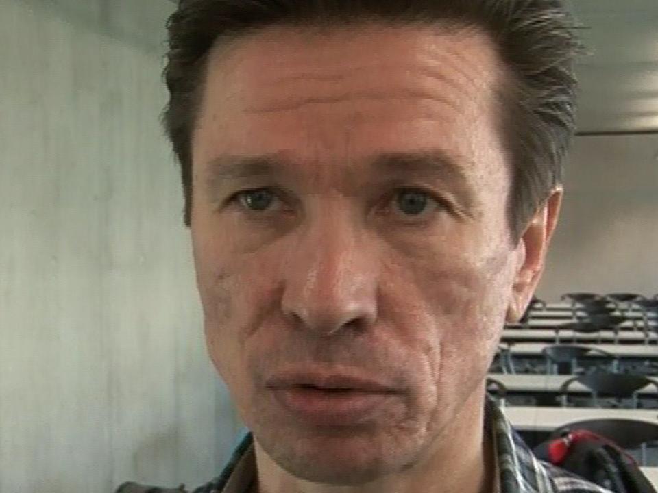 Slava Bykov [TSR 2009]