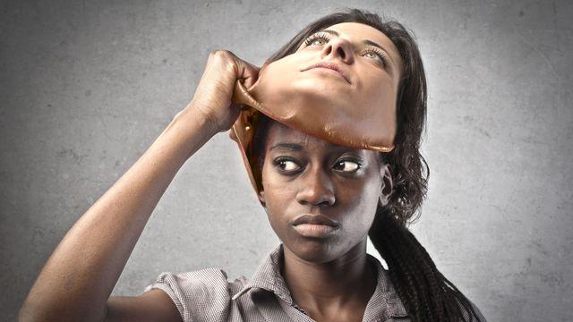 Comment peut-on se prémunir des démonstrations d'un racisme ordinaire qui se banalise? [olly - Fotolia.com]