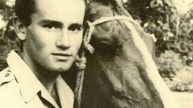 Raymond Maufrais (~1950) [Domaine public]