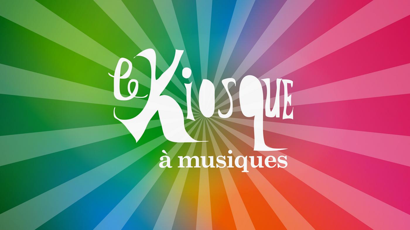 Le kiosque à musiques - La 1ère