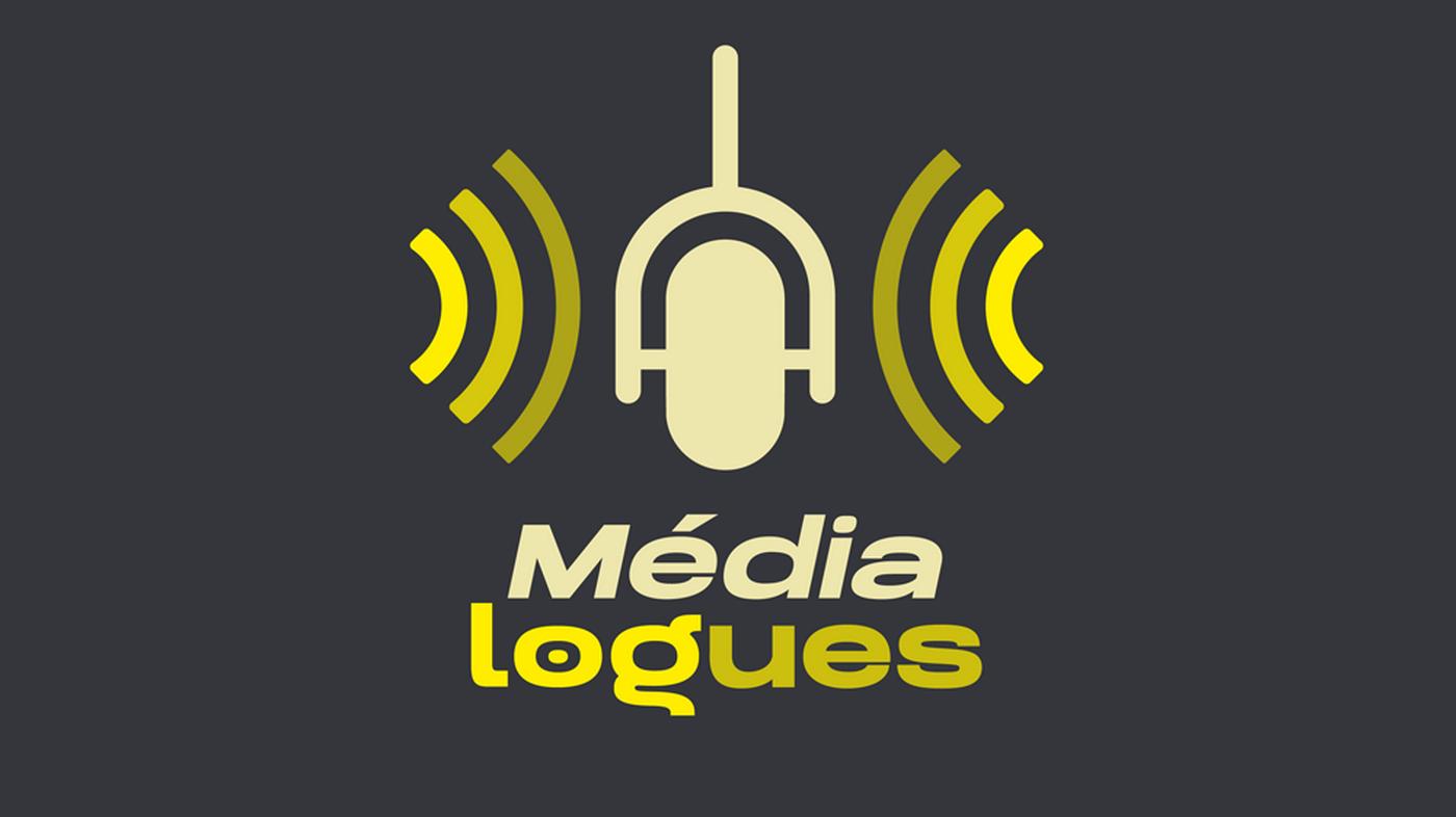 Médialogues - La 1ère