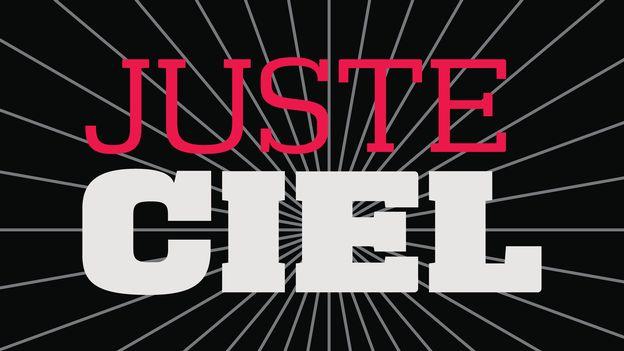 Juste ciel - Un livre sur la corruption en Suisse