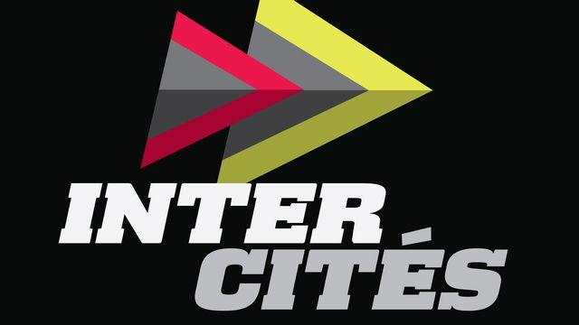 InterCités. [RTS]