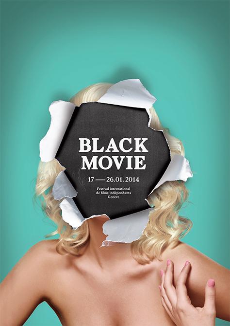black-movie-festival-nackte-schwarze