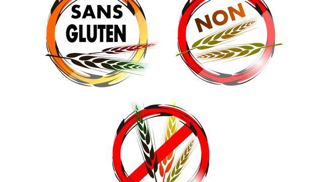 Des test pour savoir si vous êtes allergique au gluten. [graphlight  - Fotolia]