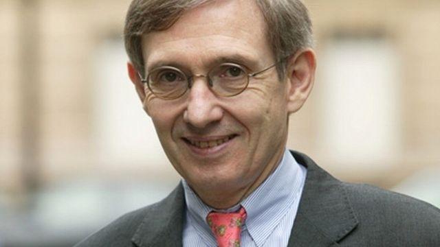 Michel Duclos. [ambafrance-ch.org]