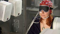 Lésions cérébrales : comment récupérer son GPS interne