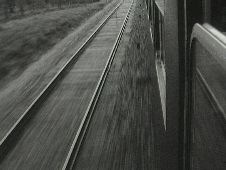 Trains sans cahots [RTS]