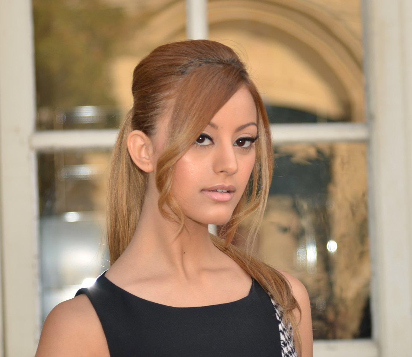 lesbienne jeune escort girl gueret