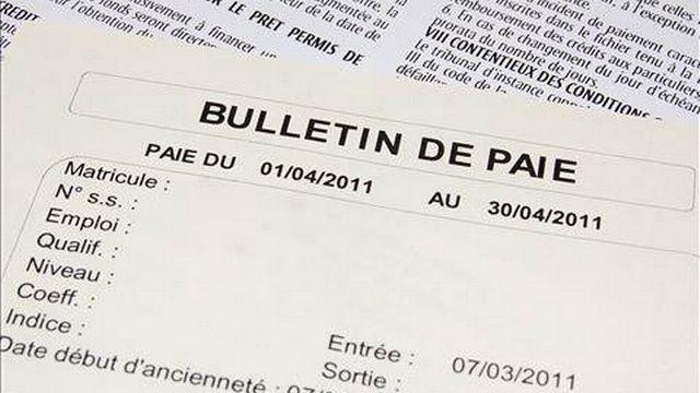 Pour Travail.Suisse, les revenus augmenteront de 1% en moyenne en 2014. [dr]