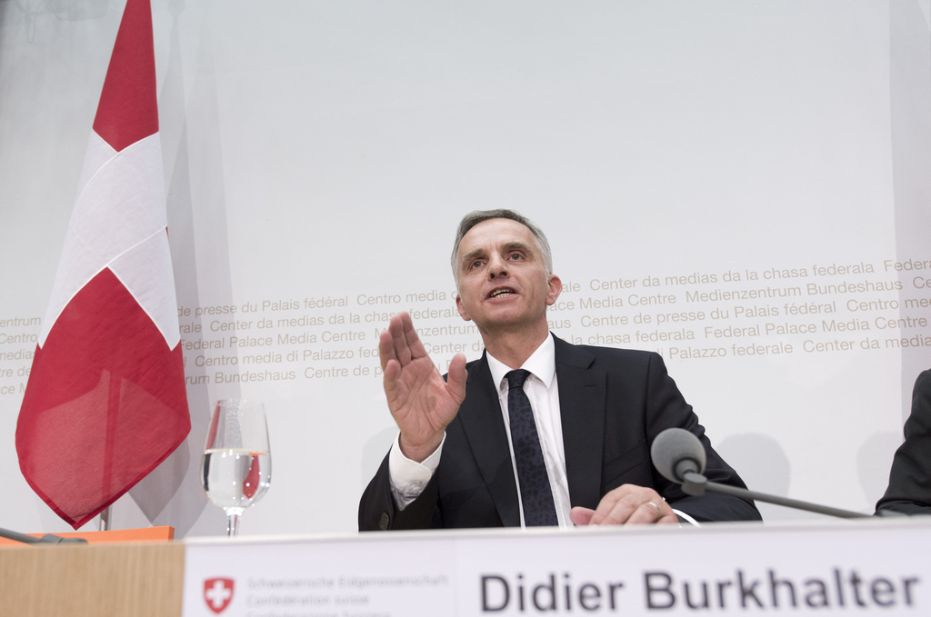 Rencontre sms suisse