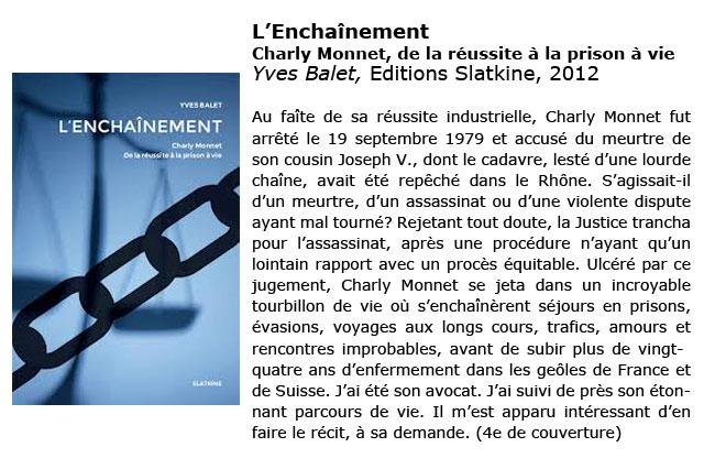 Un Livre A Lire Et Un Trait D Humour Rts Ch Temps Present