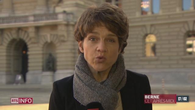 Le gel du programme Erasmus touche une grande partie des étudiants suisses [RTS]