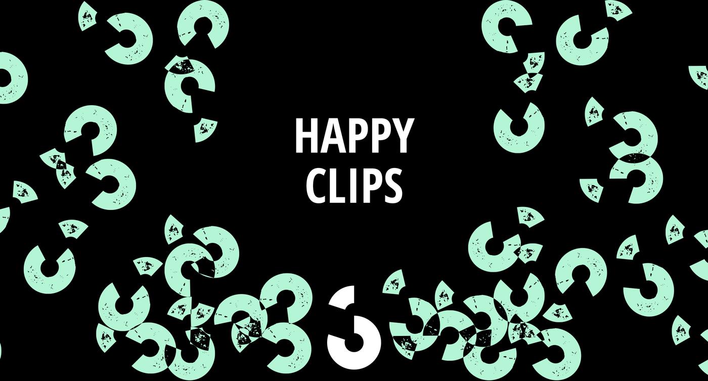 Happy Clips - RTS