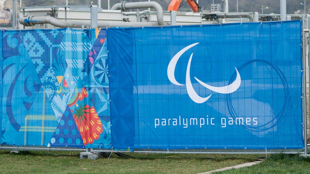 Alain Berset ne se rendra pas à Sotchi pour les jeux paralympiques. [Ennio Leanza - Keystone]