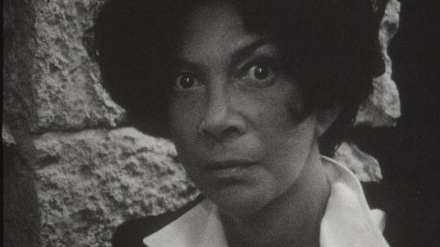 Leonor Fini [RTS]