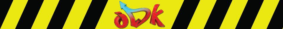 L'oreille des kids - Banner site 2014. [RTS]