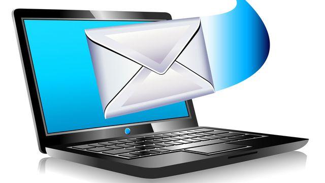 Comment sécuriser son courrier électronique? [Fenton - Fotolia]