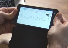 Médecine digitale : la santé connectée