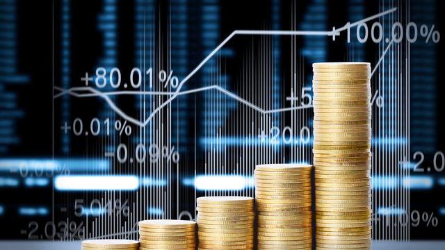 Economie et argent. [denphumi - Fotolia]