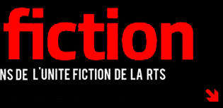 RTSfiction la compil 2 [DR]